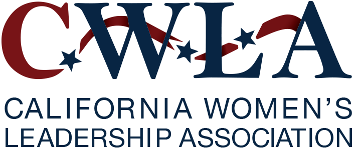 California Women's Leadership Association | CWLA