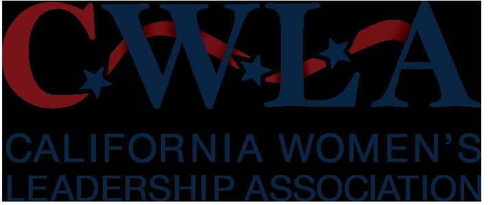 California Women's Leadership Association | CWLA